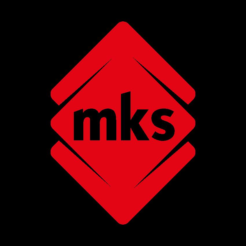 модульные котельные системы mks