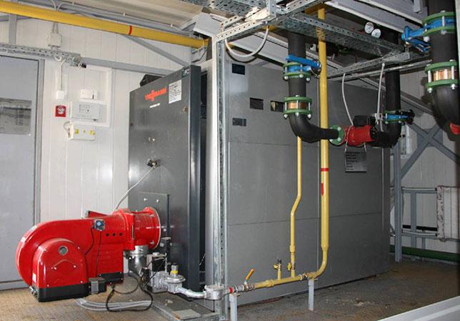 мембранное полотно для регуляторов давления газа